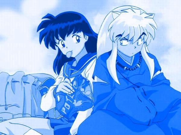 inuyasha wallpapers. inuyasha-wallpapers-01